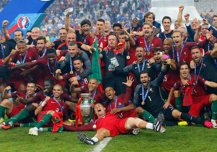 Картинка чемпионат европы
